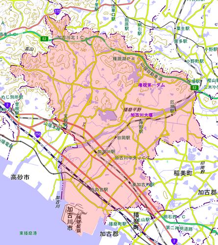 加古川市 水道料金 クレジット